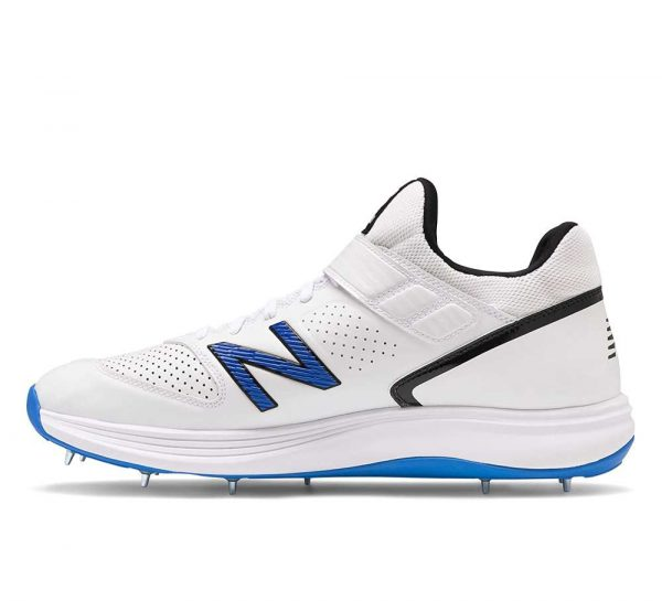 New Balance CK4040 Cricket Shoes_1