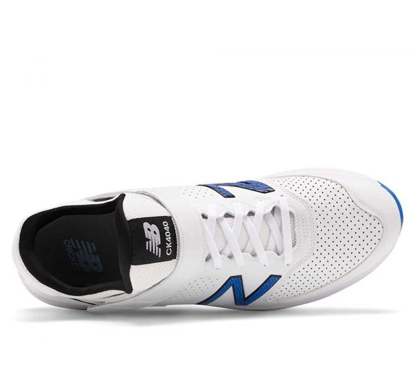 New Balance CK4040 Cricket Shoes_2