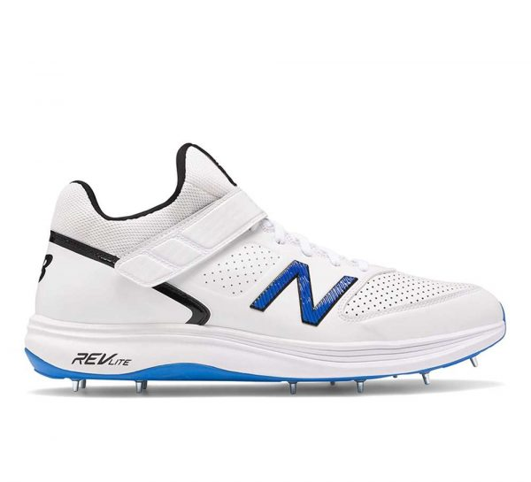 New Balance CK4040 Cricket Shoes_cover