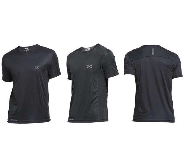 Willcraft t shirt_Black_final