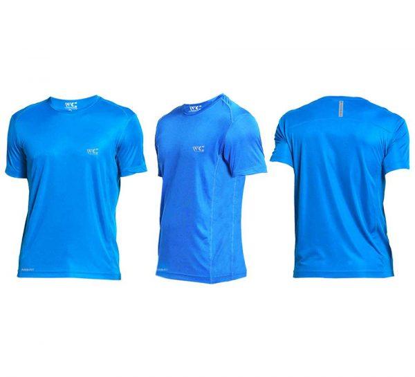 Willcraft t shirt_Blue_final