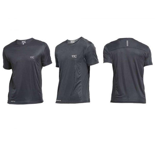 Willcraft t shirt_Grey_final