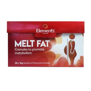 Elements Melt Fat_cover