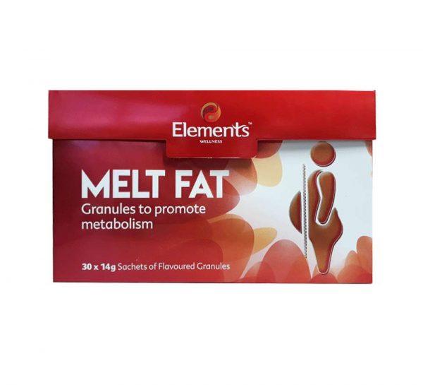 Elements Melt Fat_cover