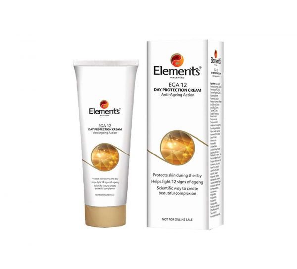Elements Wellness EGA 12 Day Protection Cream_cover