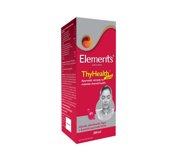 Elements Wellness Thyhealth Liquid_cover