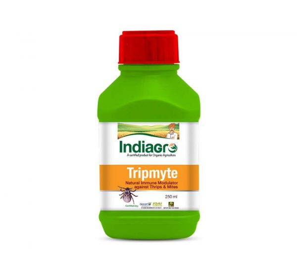 IndiaGro Tripmyte_cover