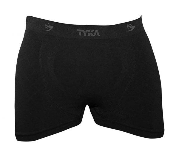 Tyka Trunks Supporter_BlackCover
