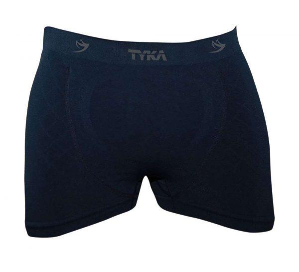Tyka Trunks Supporter_NavyBlueCover