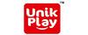UnikPlay