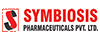 symbiosis pharma