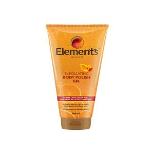Elements Energising Body Polish Gel_cover