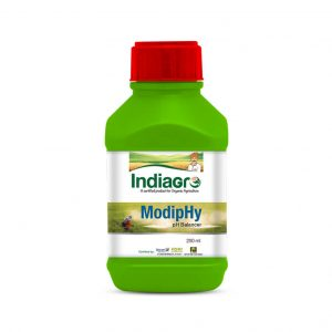 IndiaGro ModipHy_cover
