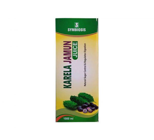 Karela Jamun Juice_front