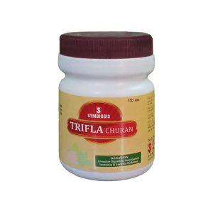 Trifla Churan_front