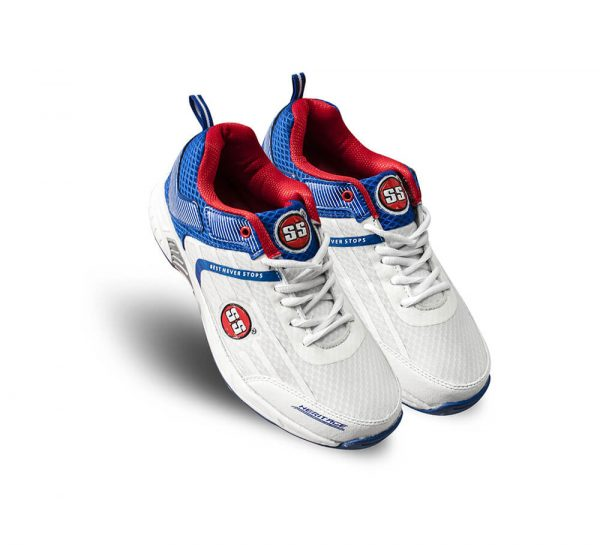 SS Heritage Speed Up Cricket Shoes_cover