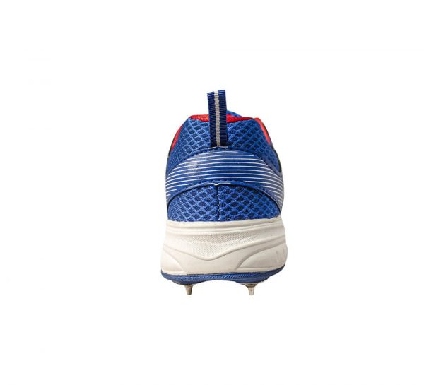 SS Heritage Speed Up Cricket Shoes_cover3