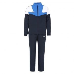 Tyka Asos Tracksuit_Front