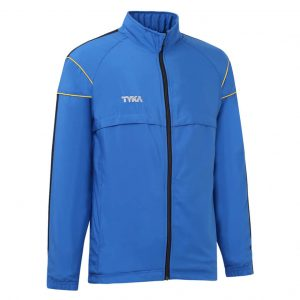 Tyka Pitch Tracksuit Upper_Right