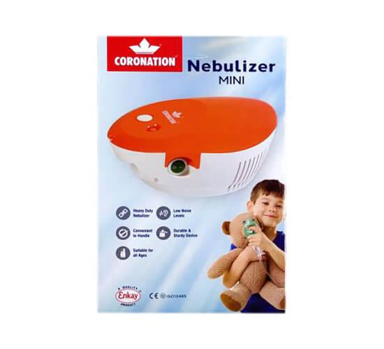 Coronation Nebulizer Mini_cover1