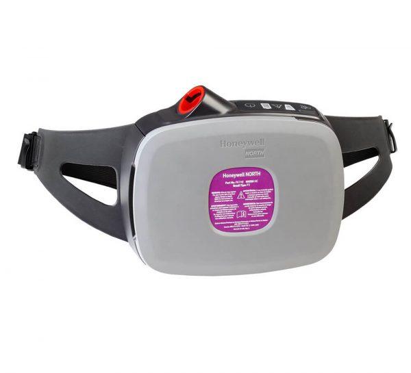 Honeywell North Primair Powered Air Purifying Respirator_cover1