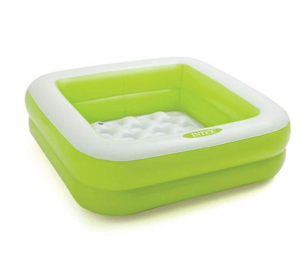 Intex 57100 Play Box Pools_2