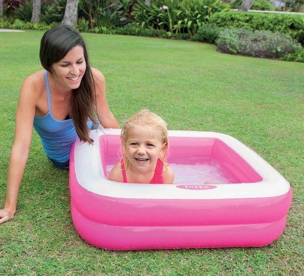 Intex 57100 Play Box Pools_3