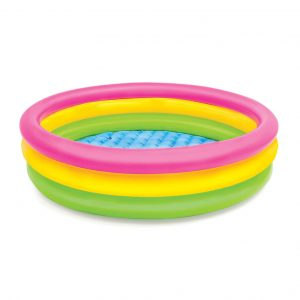 Intex 57412 Sunset Glow Pool_cover