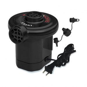 Intex 66620 Electric Air Pump_cover