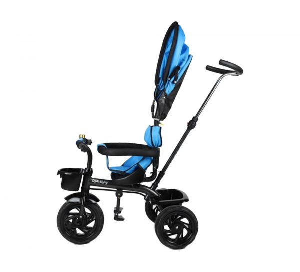 Love Baby LB532 Tricycle_2