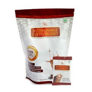 Nutricharge Cocoa Prodiet_cover