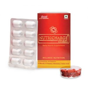 Nutricharge Man_cover