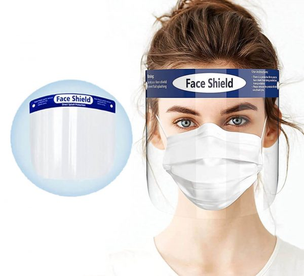 Face Shield_cover