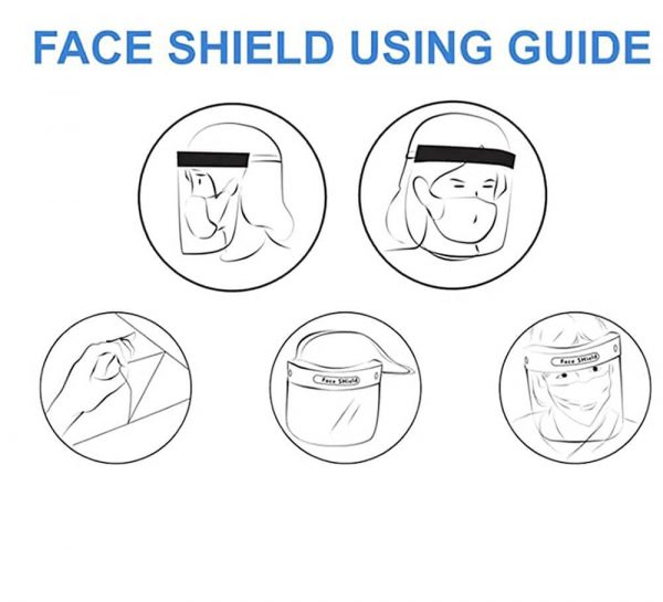 Face Shield_cover2