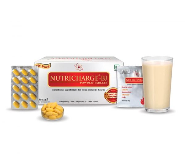Nutricharge B J Combo Pack_cover
