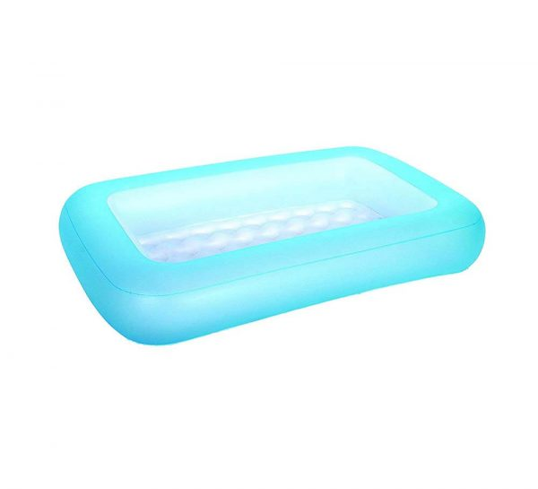 Bestway 51115 Inflatable Pool Blue_cover