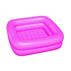 Bestway 51116 Inflatable Pool-coverimage