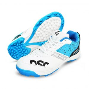 DSC Zooter Cricket Shoes_cover