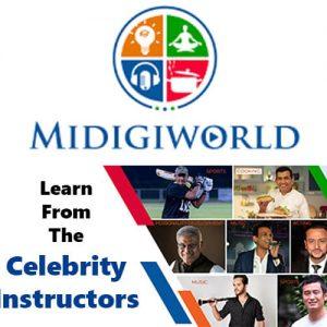Mi Digi World_cover