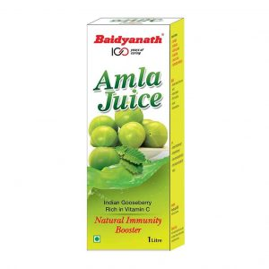 Baidyanath Amla Juice_cover