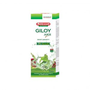 Baidyanath Giloy Juice_cover