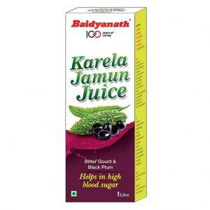 Baidyanath Karela Jamun Juice_cover