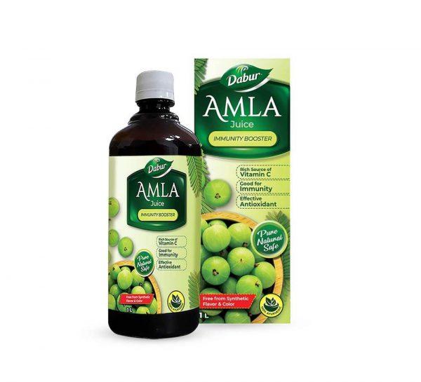 Dabur Amla Juice_cover