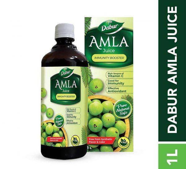 Dabur Amla Juice_cover2
