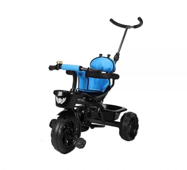 Love Baby LB531 Tricycle_cover