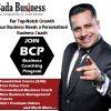 Business Coaching Program-BCP-Bada Business