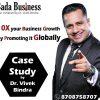 Case Study-CS-Bada Business
