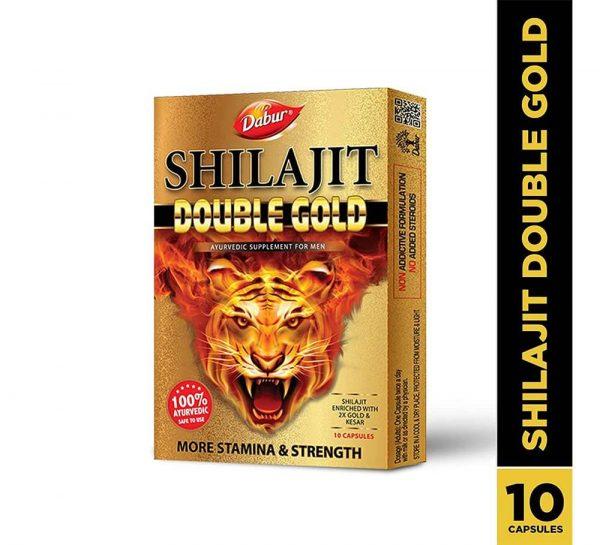 Dabur Shilajit Double Gold_cover2