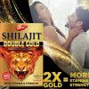 Dabur Shilajit Double Gold_cover3