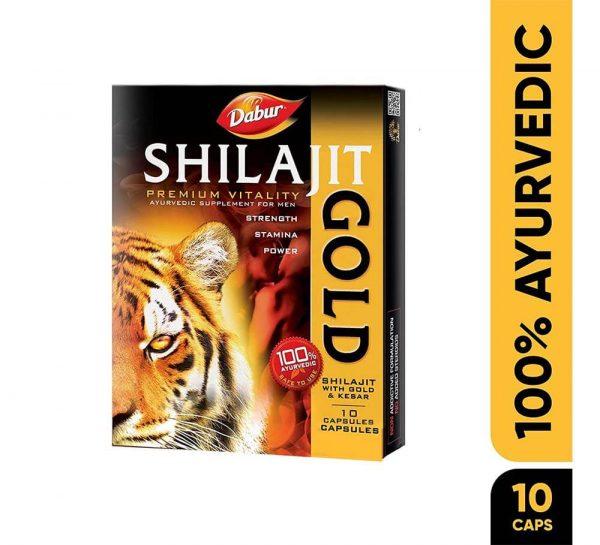 Dabur Shilajit Gold_cover1